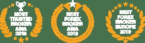 FXPrimus-awards-logos